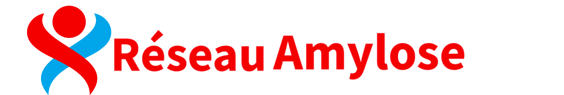 Réseau National Amylose