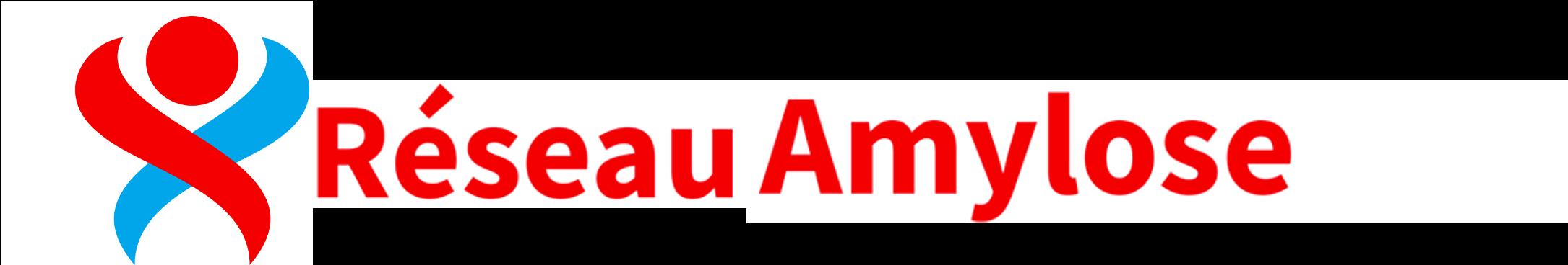 Réseau Amylose - réseau